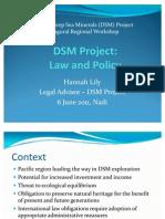 June2011 Nadi Conf Hl PPT 97-2003 Compat