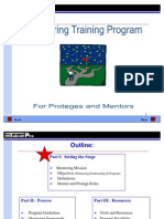 Mentoring Process Overview(2)