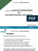 IMCYC-PAVIMENTOS-RIGIDOS