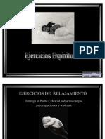 Ejercicios_Espirituales-2116