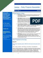 Enpejay Daily Newsletter - 3