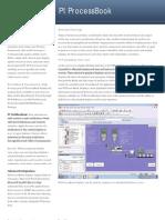 DS Process Book LT En