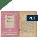 Wagner_-_Novelas_y_Ensayos