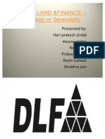 DLF PPT-Final Presentation