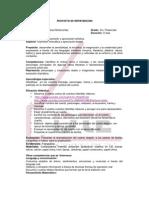Proyecto Intervencion TIC`S