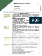 liensprogrammes-p8-26