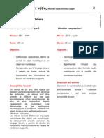 présentationateliers-p3-6