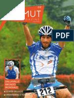 Azimut Magazine N°2  (II 2010)