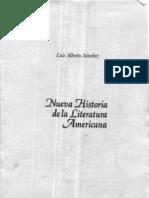 1987. Luis ALberto Sánchez