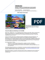 Luftkollektor_Projektbeschreibung