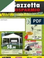 Gazzetta_Risparmio_Primavera_2011