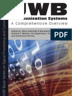 UWB Systems
