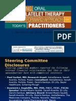 Program Slides