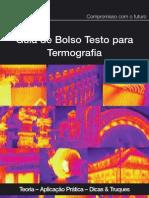 Guia_Termovisor