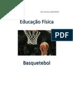 trbalho_ef