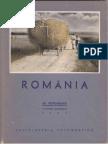 ROMANIA_1938