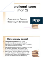 Part 2_Operational Issues (Use) (2)
