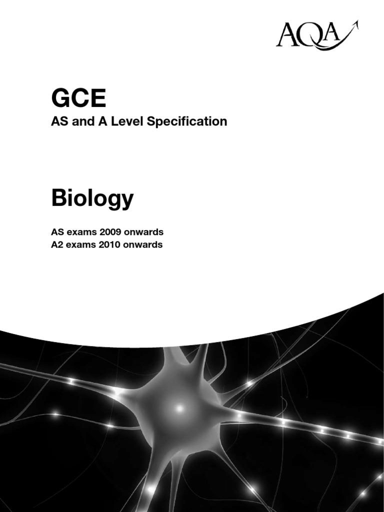 Retaking unit 2 biology modules in January?