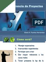casopractico1
