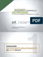 Pat Presentazione Itil2011 ItSMF