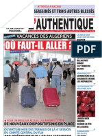 050611authentique