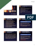 Microsoft Power Point 6 Program Pokok Kia Dan Kb Compatibility m