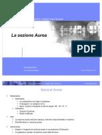 t_118227325595_sezione_aurea_-_v3