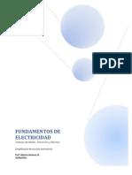Lab 2 Principios de Electric Id Ad 2
