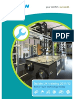 Daikin Training Brochure 2011 12_tcm46 199479