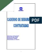 Caderno_SSMA_Itapissuma