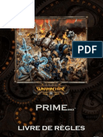 Livre de règles Warmachine Mk2 français final
