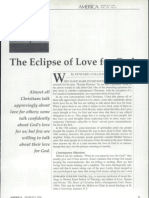 02 Vacek - Eclipse of Love for God