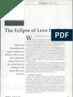 02 Vacek - Eclipse of Love for God