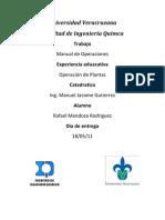 Manual de Operaciones Fin