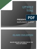 UIU3013