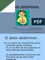 Dolor Abdominal2.0