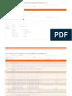 Custos Composicao Sintetico - Junho-2009