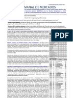 Informe_semanal_06_al_10_Jun_Esp