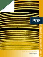 Guide_de_gestion_de_projet
