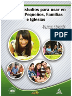 Sabado-Guia de Estudios ESP