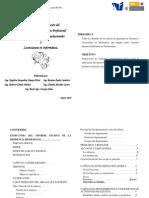 CompletoManual_ver2_febreo 17