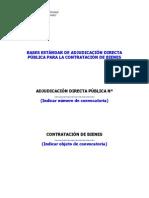 Contratacion_Bienes_ADP