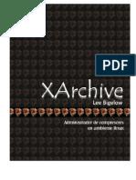 x Archive