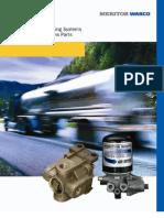 Speedometer/Tachometer Diagnostics And Service