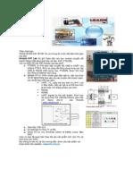 Introduce KHT FT232RL