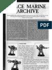 Citadel Journal 45