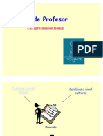 rol_profesor