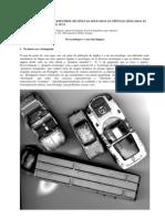 Os tecnólogos e o uso das línguas Technologists and the use of languages 1998