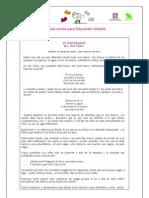 CuentosCortos_Infantil[1]