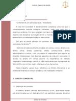 direito de empresa[1]